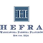 hefra