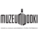 mwlogo2