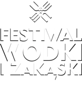 Festiwal Wódki i Zakąski